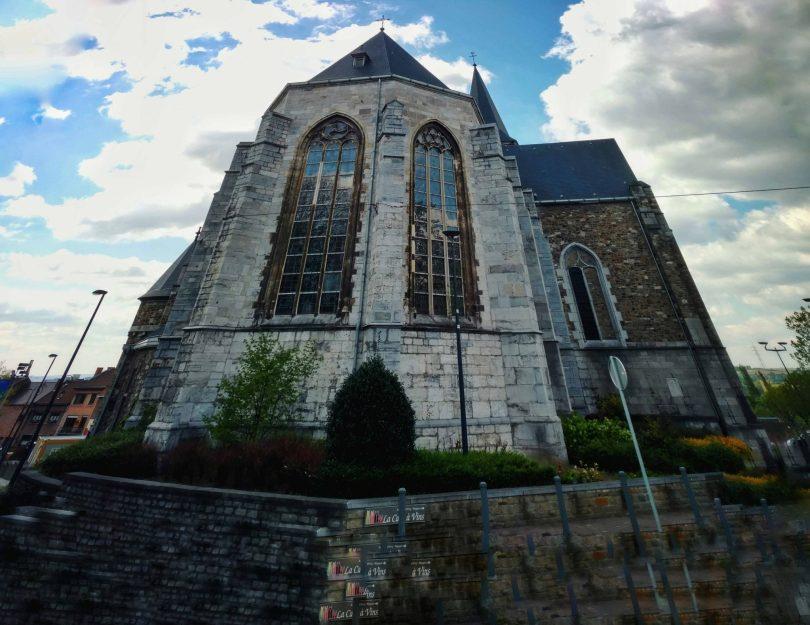 Visé_pilgrims_path_belgium
