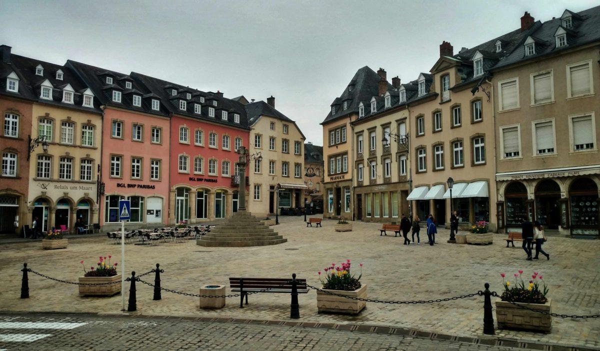 Echternach_luxemburg