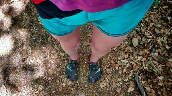 Hiking_shorts_white_legs
