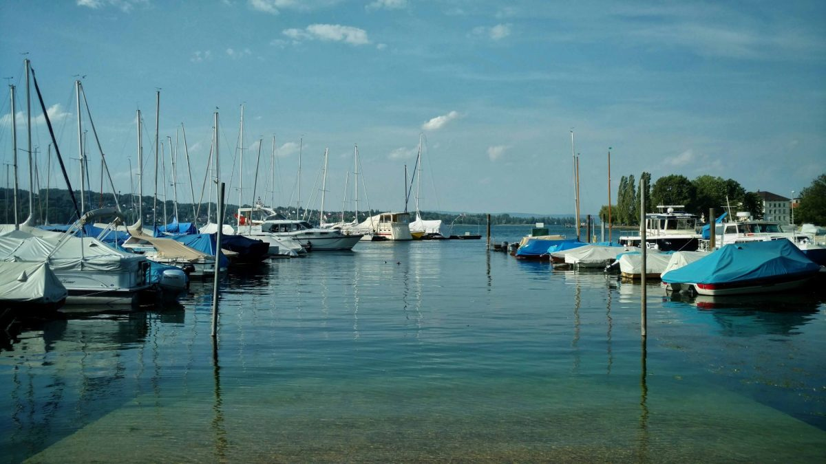 Haven_bodensee