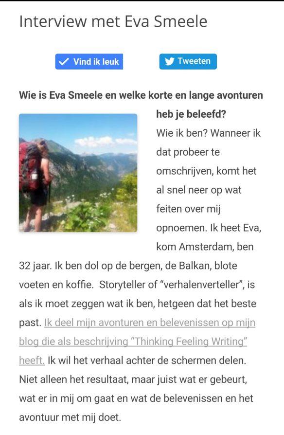 Interview_gaanenbeleven_eva_smeele