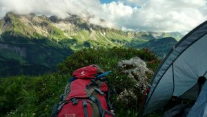 One_supurb_bivouac_via_alpina