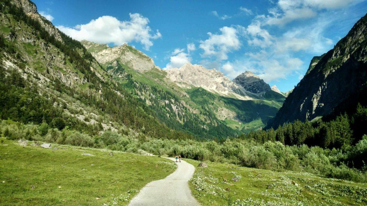 Kuitenbijter_via_alpina_oytal_obertsdorf