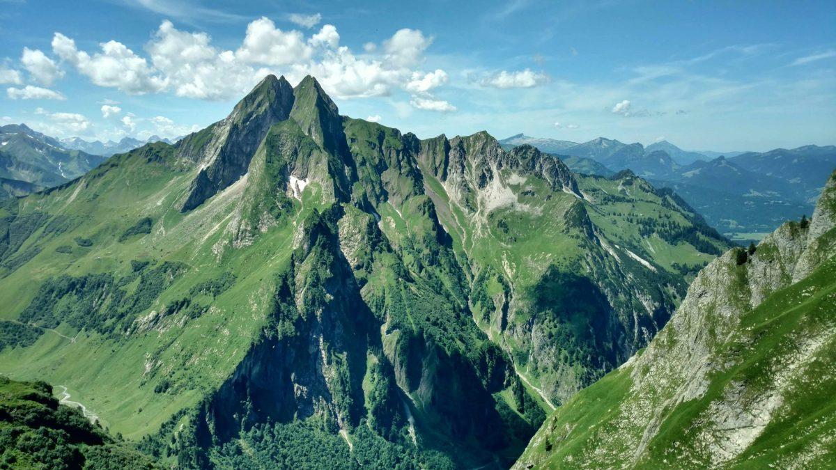 Allgäuer_alpen_duitsland_via_alpina