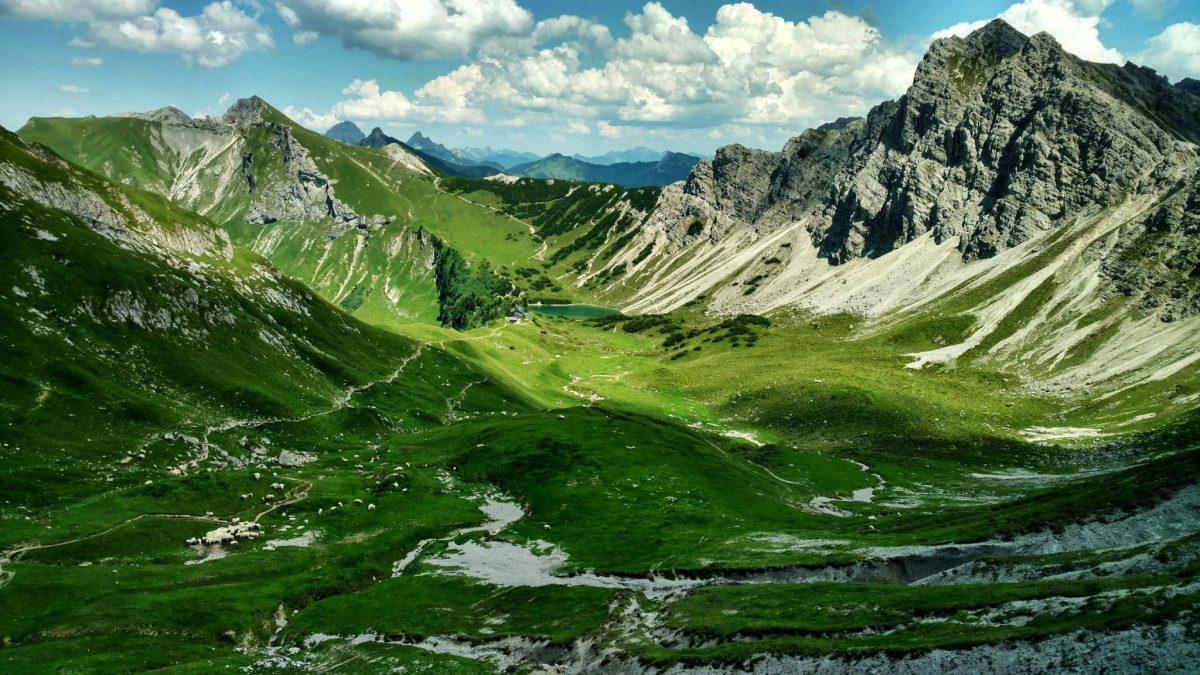 Bergwandelen_via_alpina_duitsland