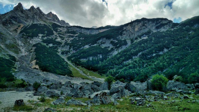 Zugspitze_plateau_via_alpina