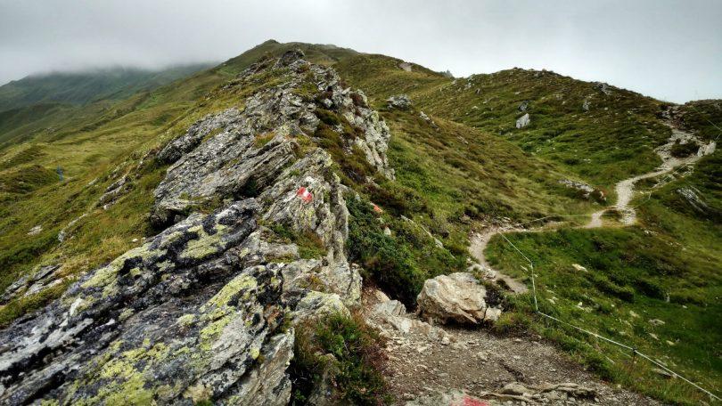 Route_to_Rastkogelhütte