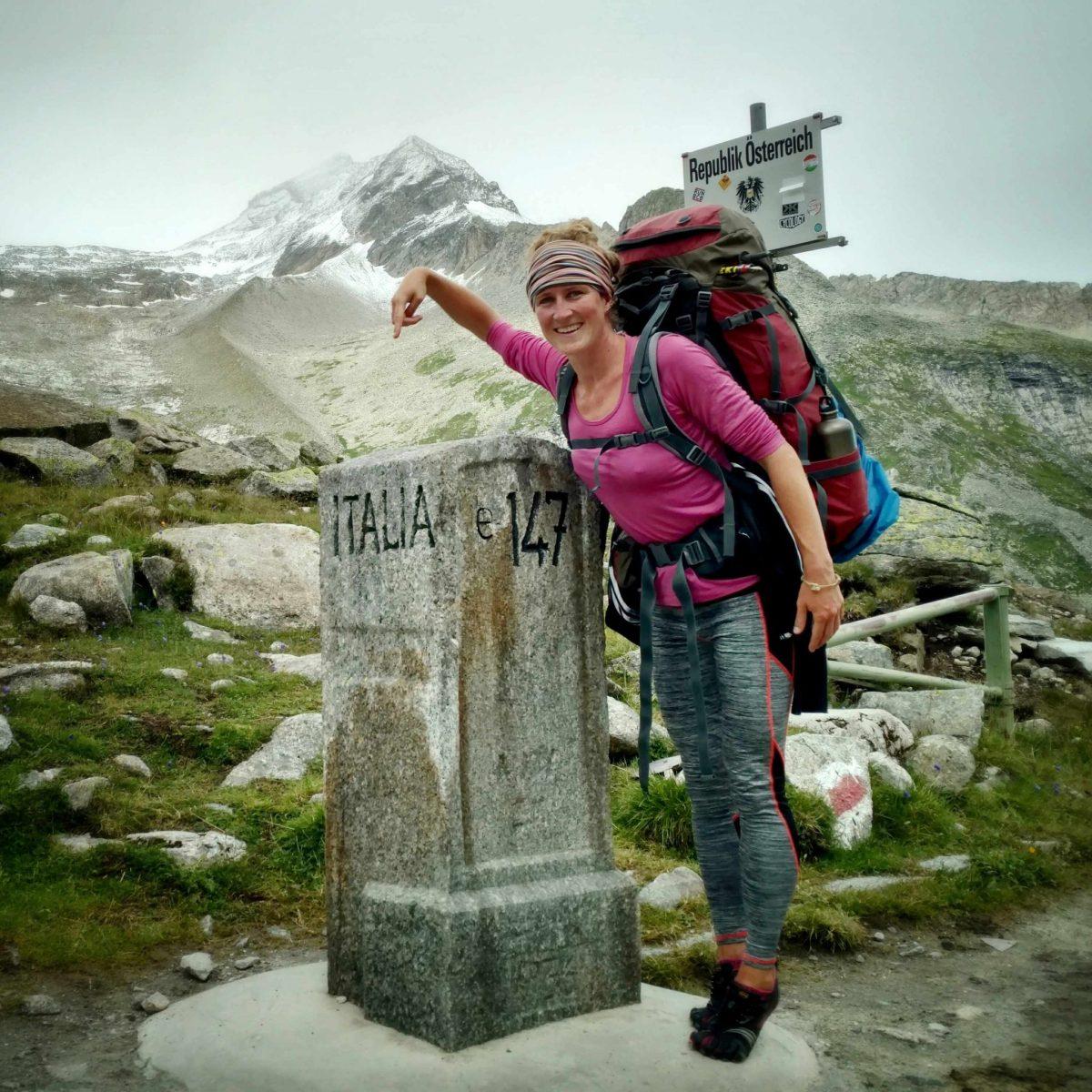Italië_pfitscherjoch_via_alpina