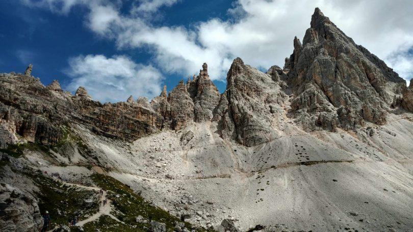 Drei_Zinnen_Nationaal_Park_via_alpina