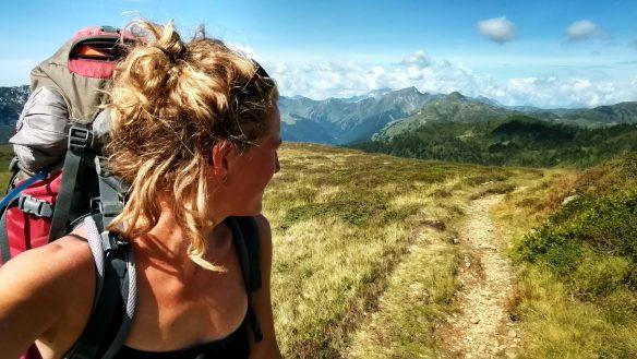 Carnic_Alps