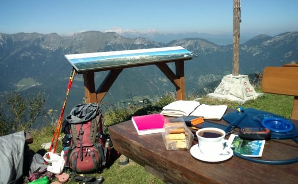 Porezen_via_alpina_slovenia
