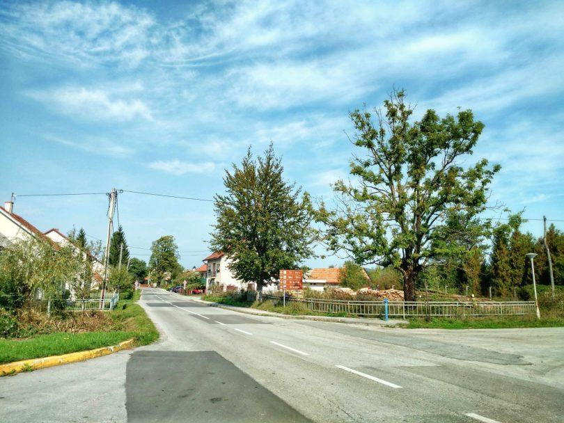 Liften_langs_de_weg