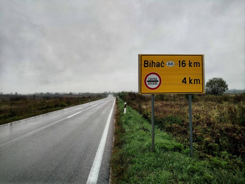 Weg_naar_de_grens