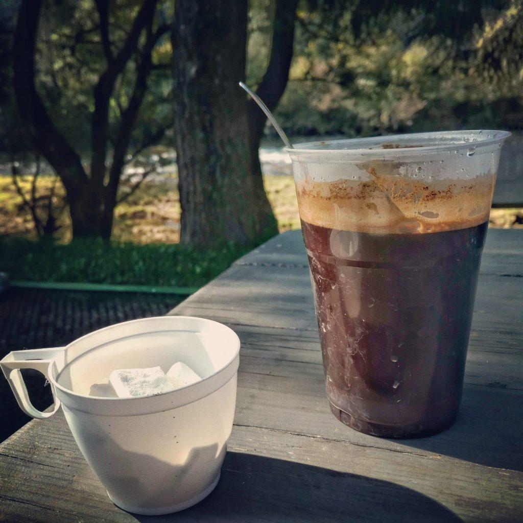 Bosnian_coffee?
