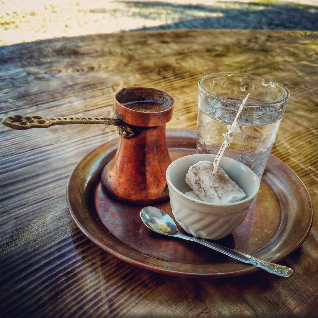 Bosanska_kafa