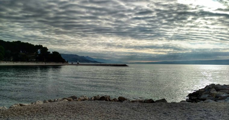 In_the_middle_of_a_thought_split_on_the_shore_croatia