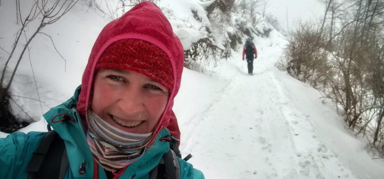 Zagreb WEEKVLOG #3 | Samen in de Sneeuw