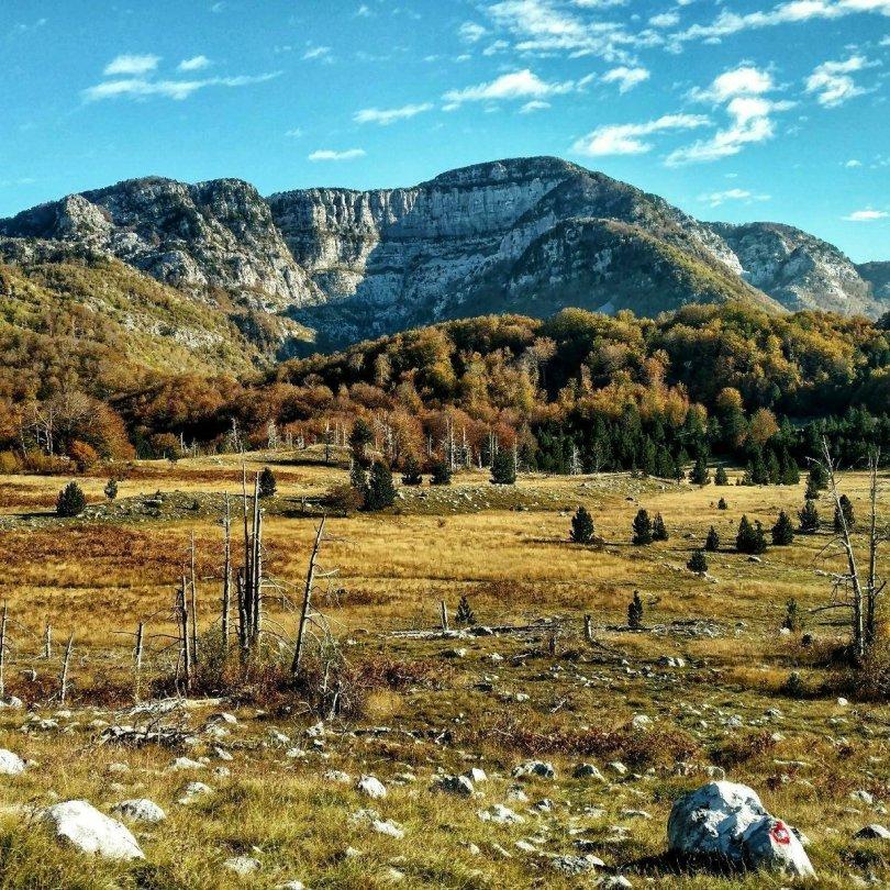 PPT | Day 10: Vrbanj - Herceg Novi