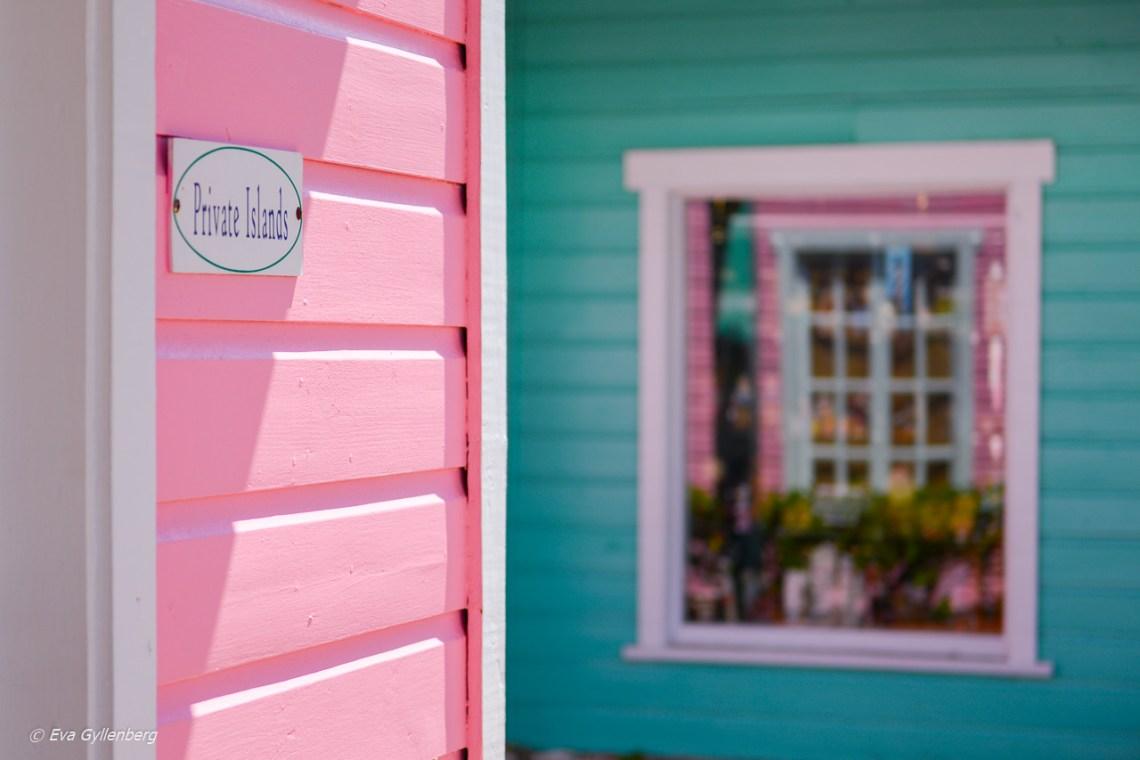 Colors-Bahamas