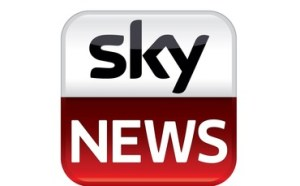 Eva Kaili on Sky News 21/05/2012