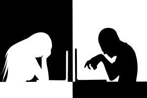 Καταπολέμηση της σεξουαλικής κακοποίησης παιδιών στο Διαδίκτυο