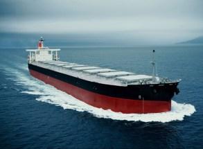 Κοινοτική πολιτική στην παραδοσιακή ναυπηγική