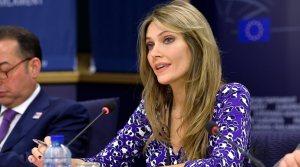 Ευρωπαϊκά μακροπρόθεσμα επενδυτικά κεφάλαια (συζήτηση)