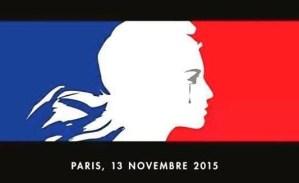 Τρομοκρατικές επιθέσεις στο Παρίσι