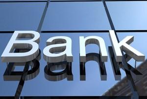 Αδυναμία των τραπεζών να καλύψουν τις τρέχουσες ανάγκες χρηματοδότησης των μικρών και μεσαίων επιχειρήσεων