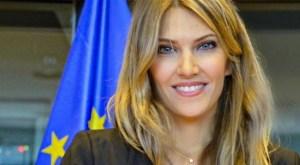 Κοινή Επιστολή των Ευρωβουλευτών της Περιφέρειας Κεντρικής Μακεδονίας για ζητήματα του Νέου Χωροταξικού