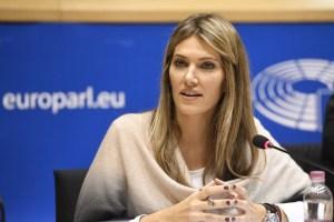 Κατάχρηση των συμβάσεων ορισμένου χρόνου στην Ελλάδα
