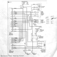 2003 Honda Crv Starter Wiring Diagram 3 Phase Motor Star Delta Element Free Engine