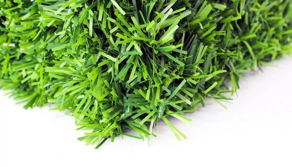 evaligrass lawn fence