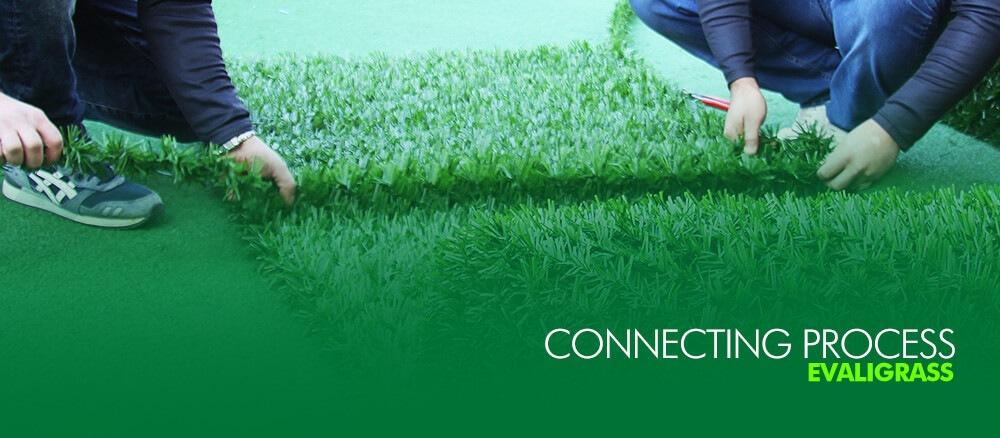 grass fence panels manufacturer