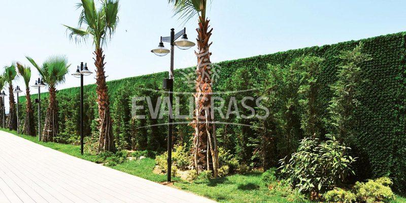 grass wall manufacturer- grass wall decor - grass wall decor ideas