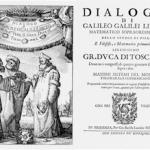 lingue della scienza galileo