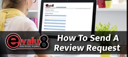 How to Send a Review Request