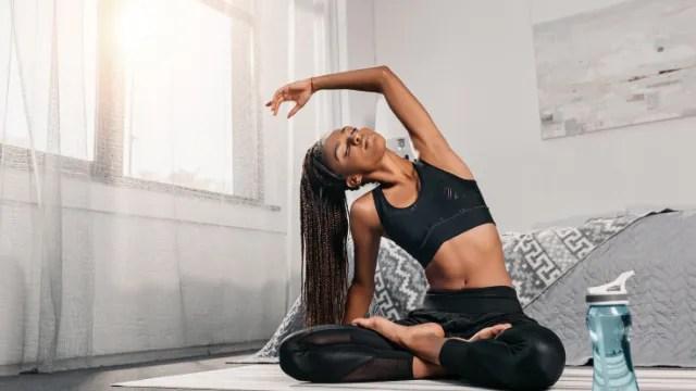 Yoga Online 03