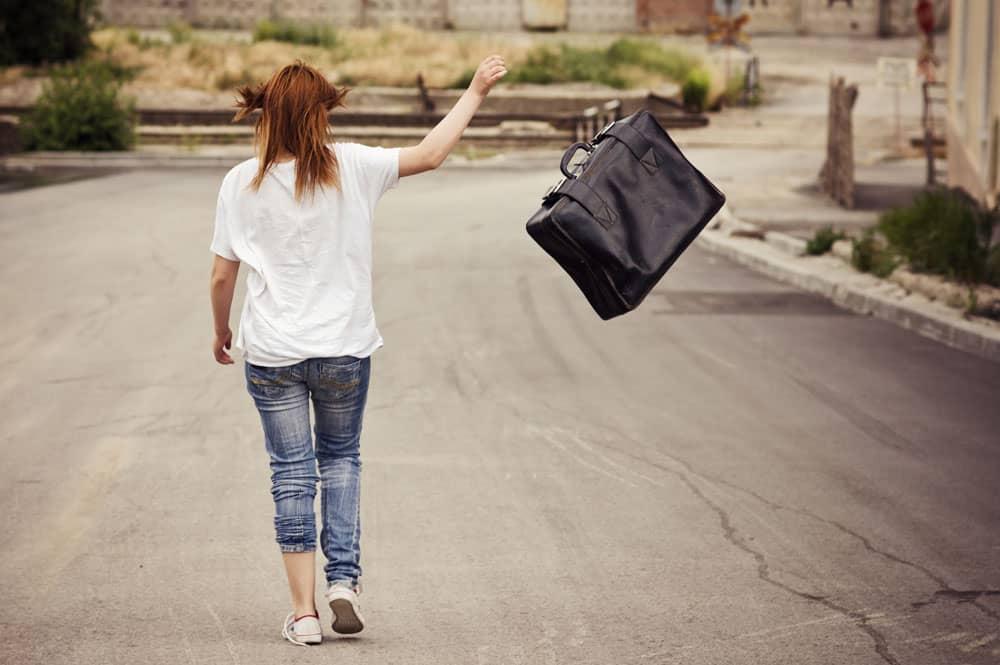 5 ideas a dejar atrás para avanzar en tu vida