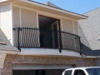 Composition--Balcony-Decks-