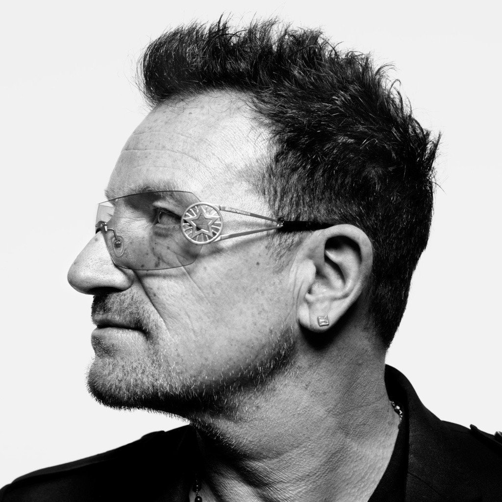 Image result for bono images