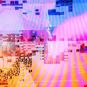 Cachinero_2013_Glitch_6715
