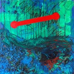 point-of-balance_evangeline-cachinero-2012