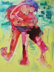 the-embrace_cachinero-2013