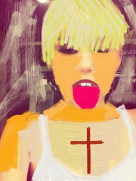 Cachinero_Digital Painting_14
