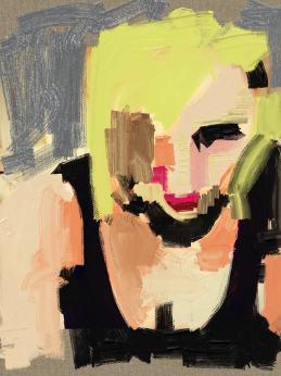 Cachinero_Digital Painting_18