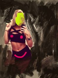 Cachinero_Digital Painting_20