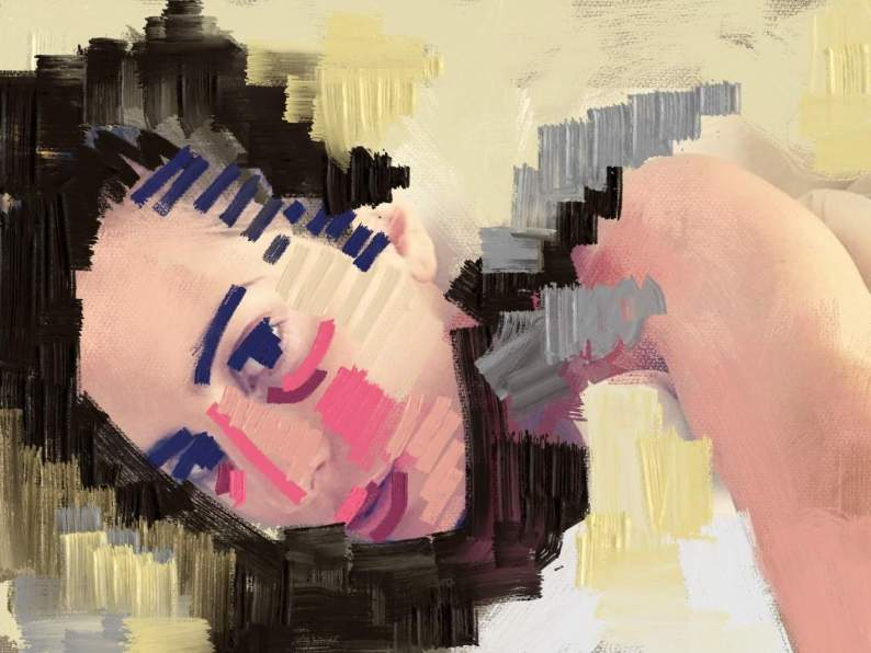 Cachinero_Digital Painting_20