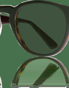 Transitions graphite green also essilor eyeglass lens rh evangelineoptical