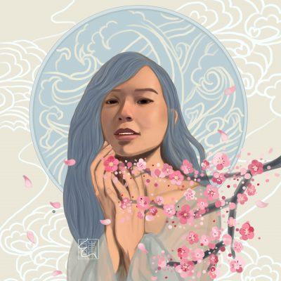 Evangeline Chen